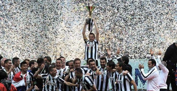 Картинки по запросу Кубок Италии по футболу 2011/2012 Ювентус картинки