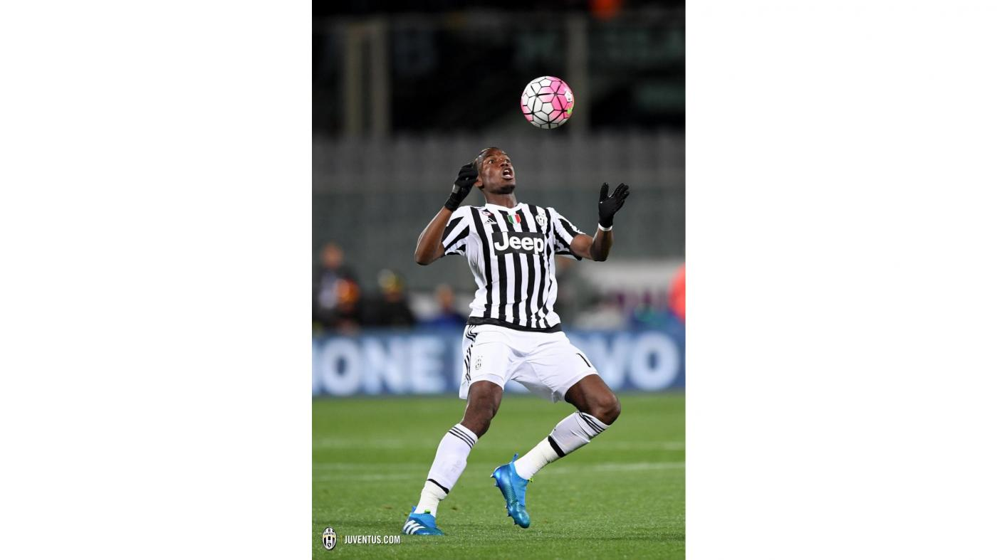 history of juventus Giorgio chiellini believed history was on juventus' side against tottenham, as the serie a champions battled back to advance past spurs in the last-16 of the champions league.