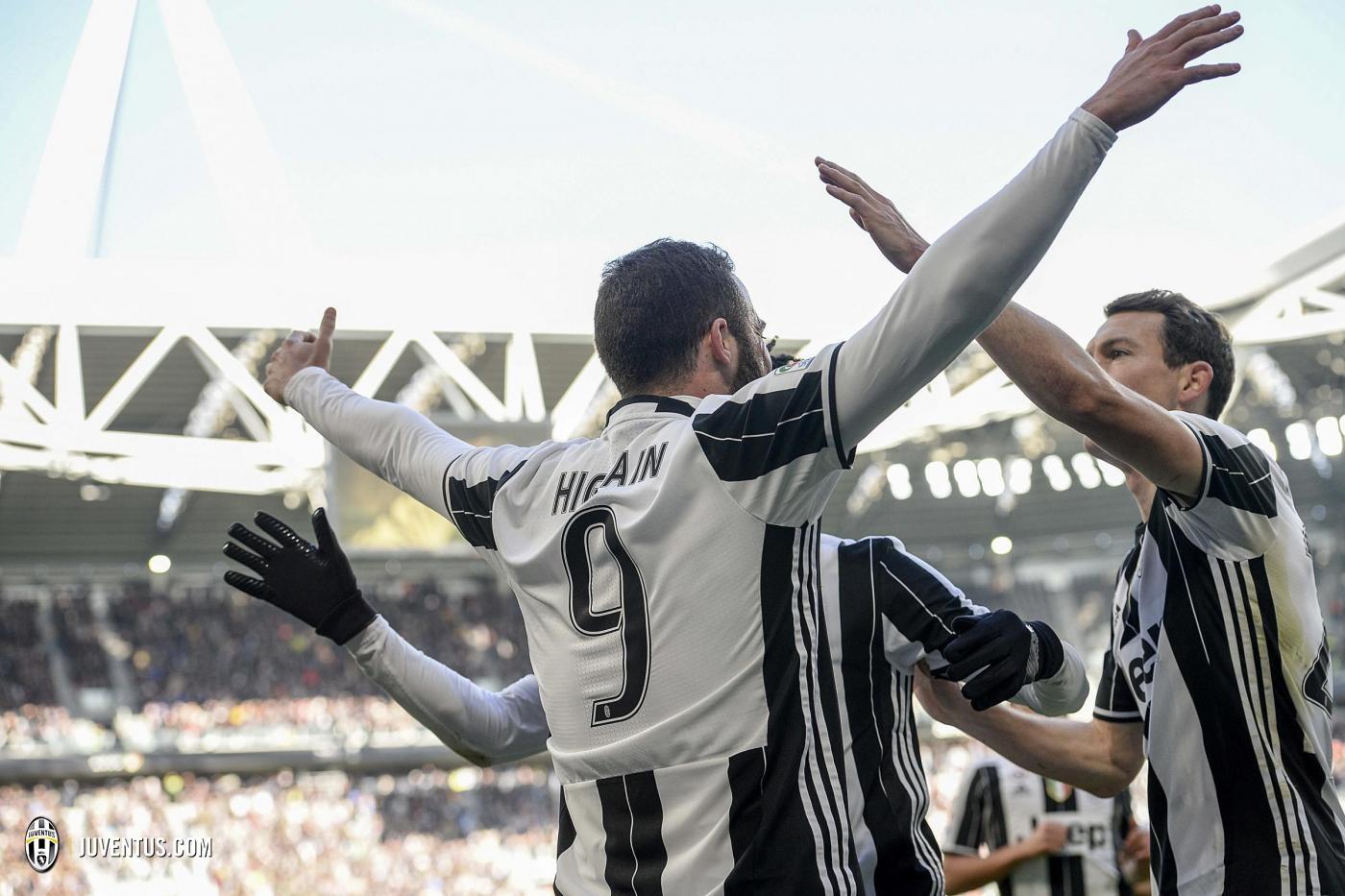«Ювентус» едва справился с«Миланом» вКубке Италии
