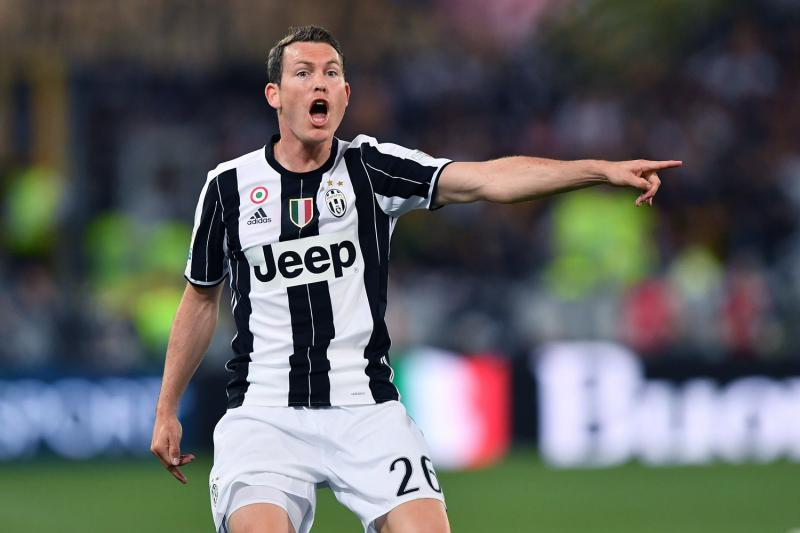 «Боруссия» сделала «Ювентусу» предложение поЛихтштайнеру— Football Italia