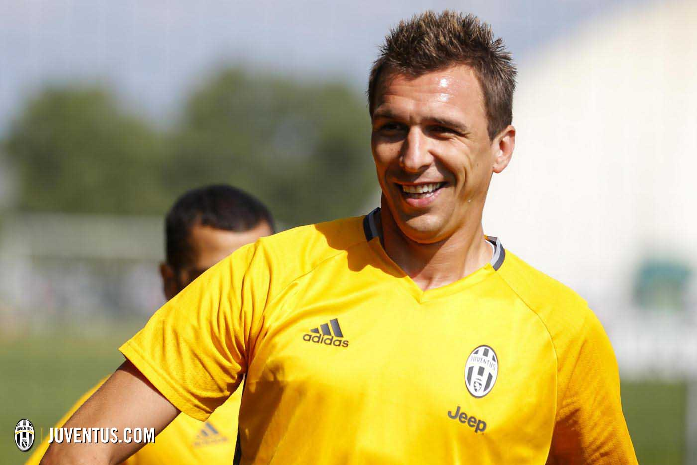 Италия напоследних минутах вырвала победу уМакедонии вотборочном турниреЧМ